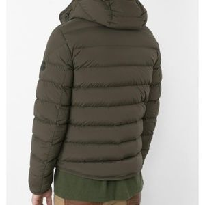 Moncler Jackets & Coats - BRAND NEW Moncler